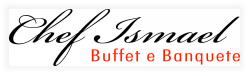 chefe_ismael_buffet_banquete